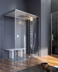 best 25 steam shower units ideas on steam bath steam