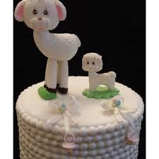 baby cake toppers cake toppers and baby cake topper