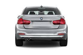 lexus miami lease 2017 bmw 320i emporium auto lease