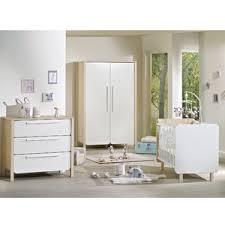 chambres sauthon chambre nest chambres classiques aubert