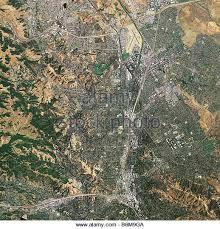 concord california map concord california stock photos concord california stock images