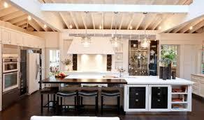 kitchen design mississauga kitchen superior custom kitchen design philadelphia favored