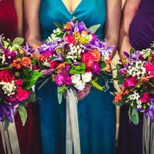 wedding flowers hull joe skidby mill wedding wedding flowers hull wedding
