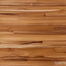 plantation teak butcher block countertop 8ft 96in x 25in