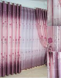 Home Decorators Curtains Modern Shower Curtains Allmodern Greek Key Curtain Loversiq