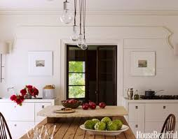 farmhouse kitchen decorating ideas modern farmhouse kitchen decorating 100 kitchen design ideas