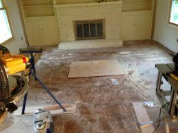 Hardwood Floor Refinishing Mn Dustless Floor Refinishing Hardwood Floors Installation