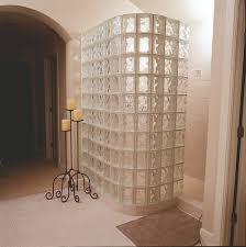 glass block bathroom designs image result for http masonryglass com wp content