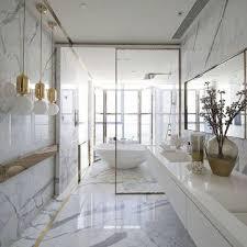 amazing home interior amazing 50 home interior design minimalist besideroom