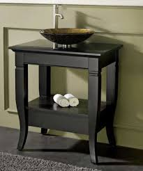Small Bathroom Vanity With Vessel Sink Small Bathroom Vanity With Vessel Sink U2013 Pamelas Table