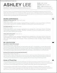 free resume templates microsoft word 2008 for mac word resume template mac collaborativenation com