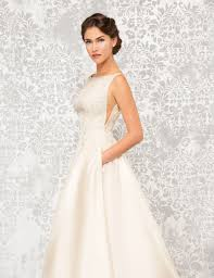 wedding dress with pockets wedding dresses with pockets dress fa