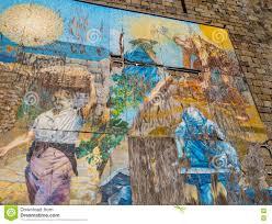 images of italian wall murals sc