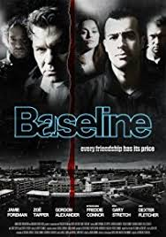 baseline 2010 torrent downloads baseline full movie downloads