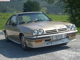 opel gold opel manta related images start 50 weili automotive network