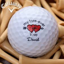 personalized callaway golf sets s day designs