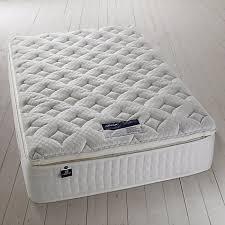 buy silentnight miracoil pocket 2000 latex mattress kingsize
