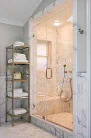 marble bathroom ideas 30 grey marble bathroom tile ideas and pictures