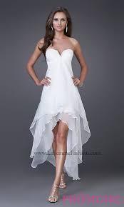 robe de ceremonie mariage ceremonie vetement femme photos de robes
