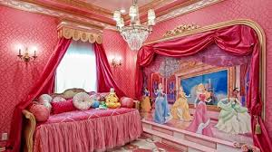 Disney Princess Room Decor 42 Best Disney Room Ideas And Designs For 2018