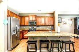 l shaped kitchen layout ideas definition of l shaped kitchen l shaped kitchen layout l shaped