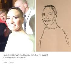 Meme Origins - poot lovato know your meme