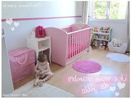 chambre gris et rose design d u0027intérieur de maison moderne 21 chambre bebe gris et