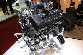 koenigsegg ccr engine 1500 hp koenigsegg regera is a gearbox less hybrid hypercar