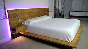 Menards Bed Frame Futon Style Bed Frame Bed Frame Hardware Menards Feei