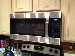 microwave with extractor fan ge microwave exhaust fan with pertaining to inspirations 11