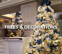 Commercial Christmas Decorations Hire by Book Christmas Themed Events Christmas Entertainment Hire