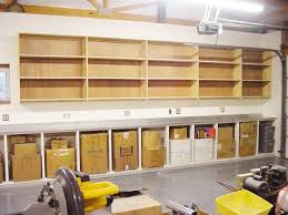 Do It Yourself Floor Plans by Garage Shelving Plans Home Decorations