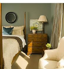 39 best hints of heritage images on pinterest alcove fireplaces