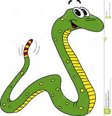 snake stock photography image 5398722