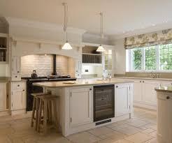 Limed Oak Kitchen Cabinet Doors 85 Exles Lovable Intriguing Butcher Block Shaker Kitchen