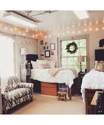Best  Dorm Room Lighting Ideas On Pinterest College Dorm - College bedroom ideas