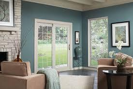 sliding glass door ideas new ideas vinyl patio doors milgard vinyl sliding patio glass