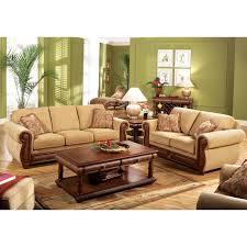 cindy crawford sofas cindy crawford furniture