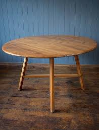 Antique Drop Leaf Dining Table Dining Table Awesome Antique Drop Leaf Dining Table And Chairs