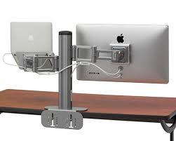 Mac Desk Accessories Made For Apple Bretford