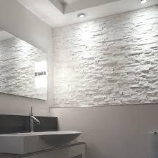 badezimmer paneele verblender marmor white naturstein baumaterial