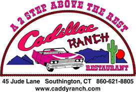 cadillac ranch restaurant locations cadillac ranch thecaddyranch