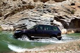 land rover range rover off road nauji land rover range rover automobiliai autoplius lt