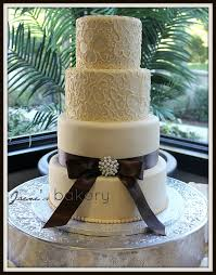 wedding cake jakarta irene s bakery mixing flavor to celebrate