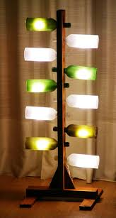 233 best very cool diy light fixtures images on pinterest