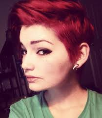 pixie hair cuts on wetset hair 27 best style images on pinterest hair cut short films and make