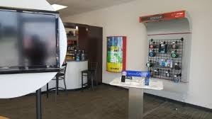 tcc south cus map verizon authorized retailer tcc 543 s lake road south scottsburg