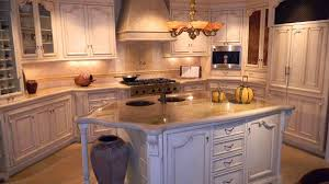 Showroom Kitchen Cabinets For Sale Pictures Kitchen Displays Free Home Designs Photos