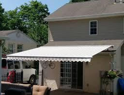 How To Make A Retractable Awning West Chester Pa Remodeling Contractor S U0026s Remodeling Contractors