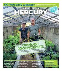 native plants of tennessee vol 3 issue 14 may 25 2017 by knoxville mercury issuu